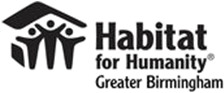 Habitat for Humanity Birmingham
